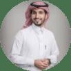 أحمد علي البطران